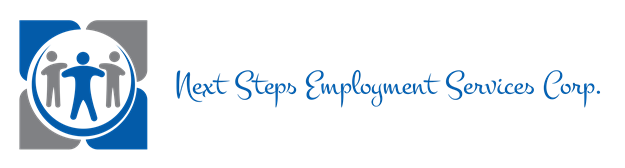 Next Steps Employment Services